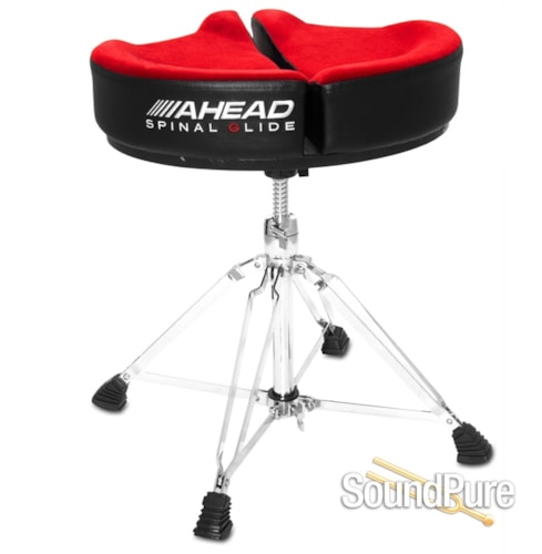 Ahead Products SPG-R