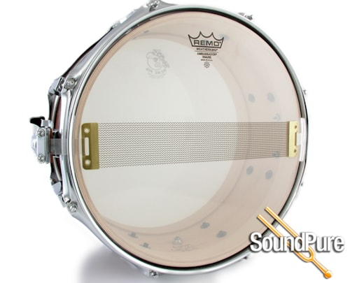 Pork Pie Percussion 33739