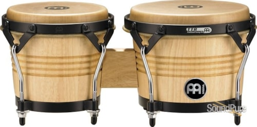 Meinl Percussion LC300-NT