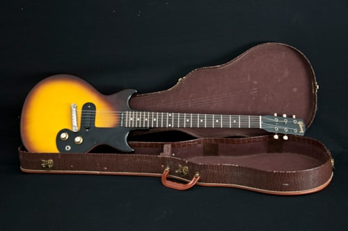 1961 Gibson Melody Maker