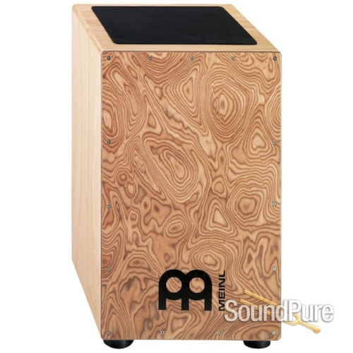 Meinl Percussion CAJ3MB-M