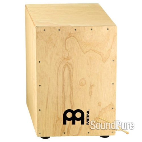 Meinl Percussion HCAJ5NT