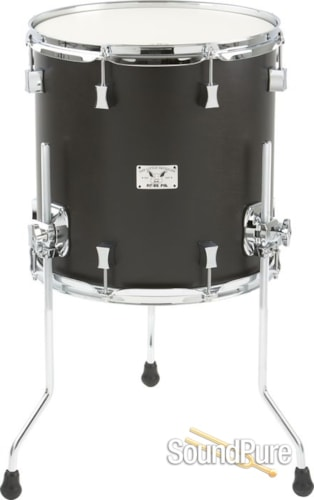 Pork Pie Percussion PP1414BS