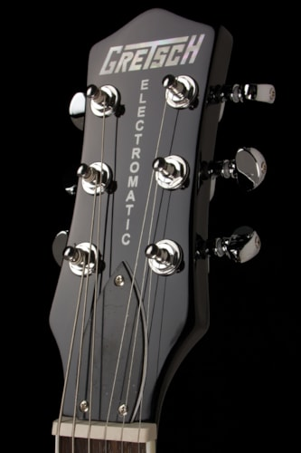 2013 Gretsch® G5655T-CB Electromatic Center-Block