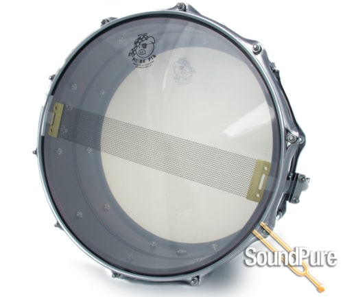 Pork Pie Percussion PR6514