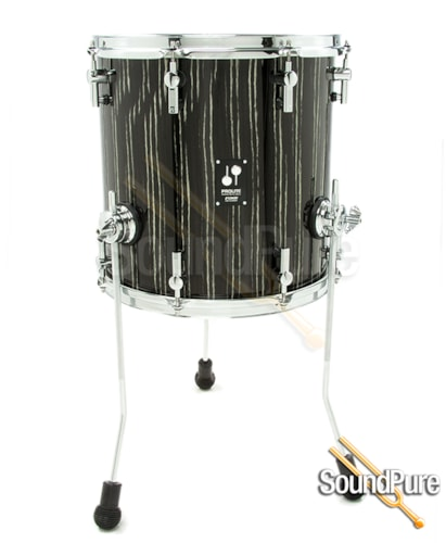 Sonor Drums PL-12STAGE2-EW