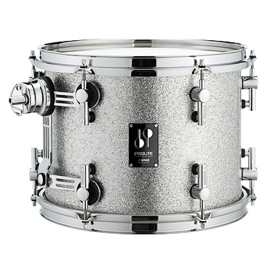 Sonor Drums PL 12 Stage 2 NM SS