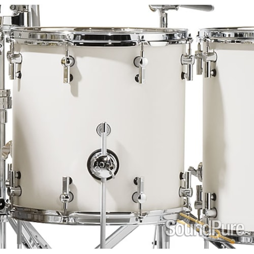 Sonor Drums PL-12STAGE3-CW