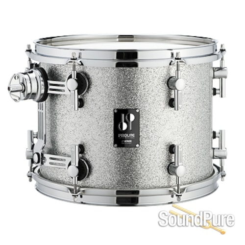 Sonor Drums PL-12STAGE3-SS