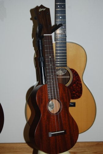 Collings UC1
