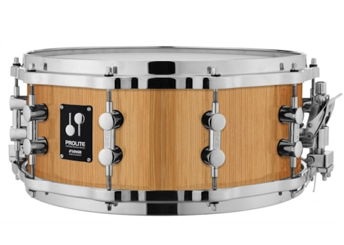 Sonor Drums PL 12 1406 SDW NT