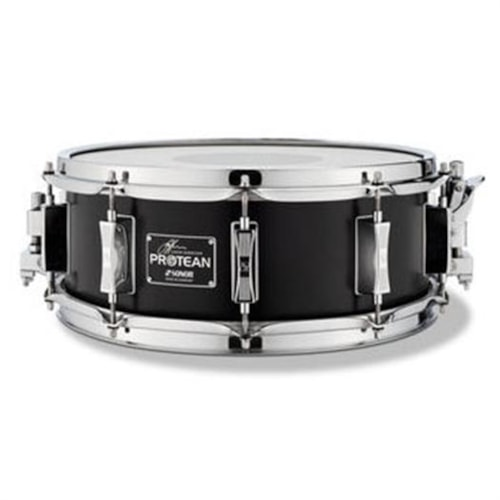 Sonor Drums SSD 13 1205 GHPRM