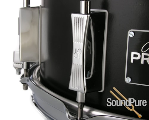 Sonor Drums SSD 13 1205 GH