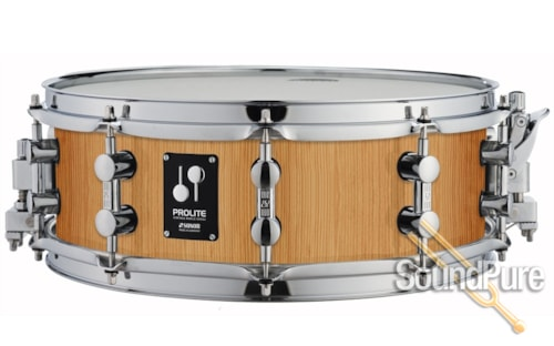 Sonor Drums PL 12 1405 SDW NT