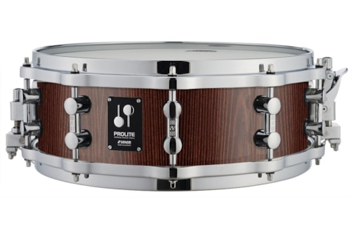 Sonor Drums PL 12 1405 SDW NB