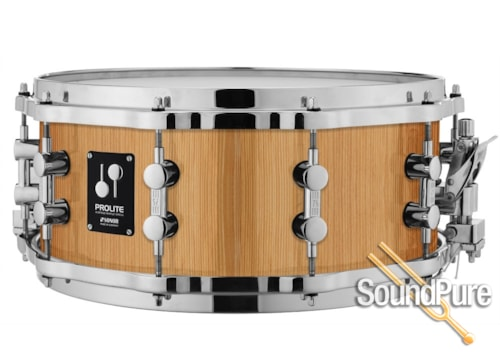 Sonor Drums PL 12 1406 SDWD NT