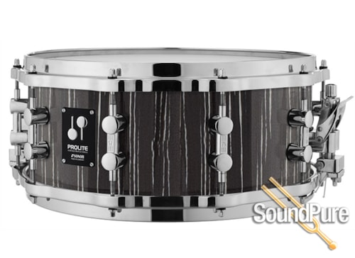 Sonor Drums PL 12 1405 SDWD EW