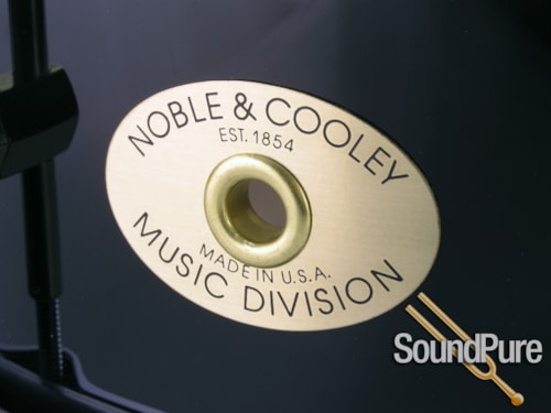 Noble & Cooley Drums SS514PB