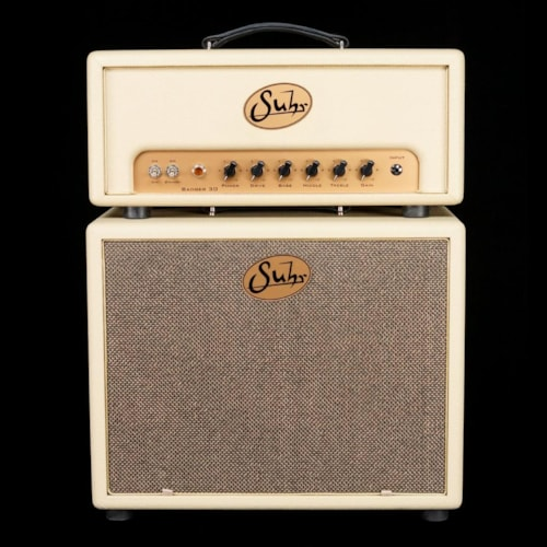 Suhr Badger 30 Watt