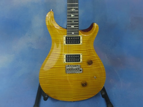 1989 PRS Paul Reed Smith Signature #401