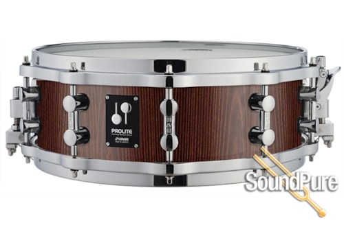 Sonor Drums PL 12 1406 SDWD NB