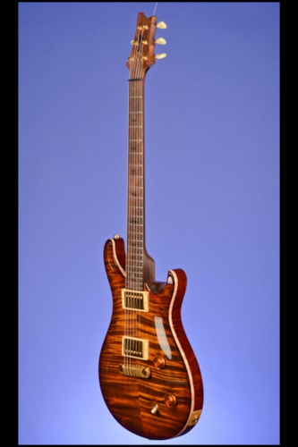 1998 Paul Reed Smith McCarty Private Stock