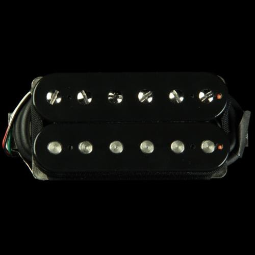 Bare Knuckle Holy Diver Bridge Humbucker Pickup