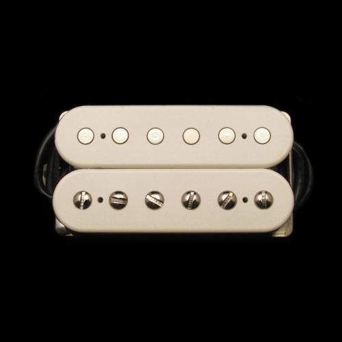 DiMarzio 36th Anniversary PAF Bridge Humbucker Pickup (White)
