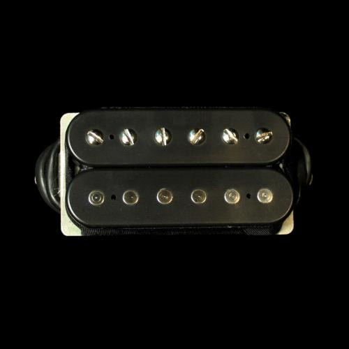 DiMarzio 36th Anniversary PAF Neck Humbucker
