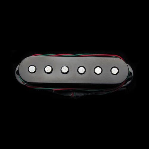 DiMarzio Area '61 Single-Coil Pickup (Black)