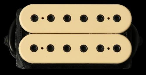 DiMarzio Evolution Bridge Humbucker Pickup (Cream)