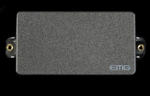 EMG 60 Active Humbucker Pickup