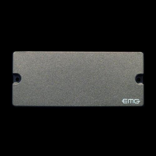 EMG 60-7 Active Humbucker Pickup