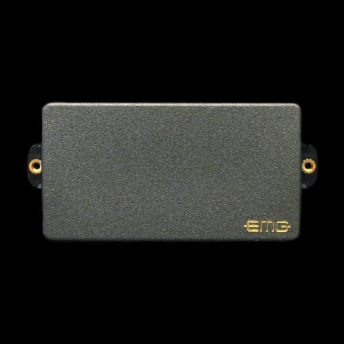 EMG 85 Active Humbucker Pickup