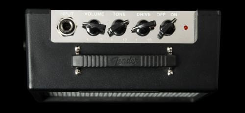 Fender MD-20 Mini Deluxe Amplifier
