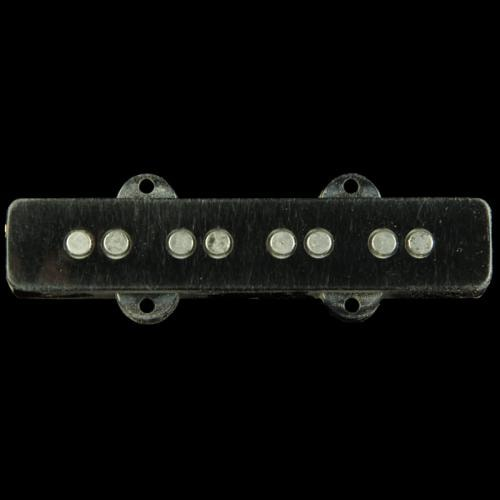 Seymour Duncan Antiquity II Jive Jazz Bass® Bridge Pickup