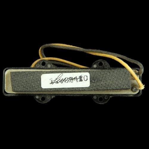 Seymour Duncan Antiquity II Jive Jazz Bass® Neck Pickup