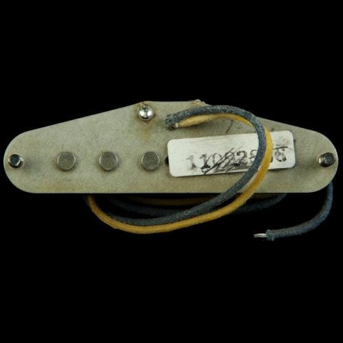 Seymour Duncan Antiquity II Myth Mustang® Neck Pickup