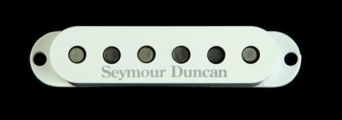 Seymour Duncan SSL-5 Staggered Single Coil Pickup (White)