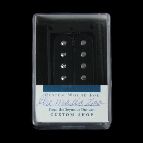 Seymour Duncan '78 Model Trembucker Pickup (Black)