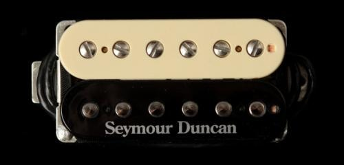 Seymour Duncan Blackouts Coil Pack Neck Humbucker Pickup
