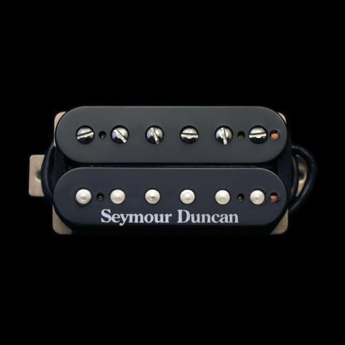 Seymour Duncan SH-2n Jazz Neck Humbucker (Black)