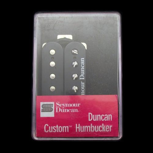 Seymour Duncan SH-5 Custom Humbucker (Black)