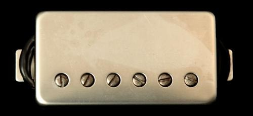 Seymour Duncan Worn Custom Humbucker