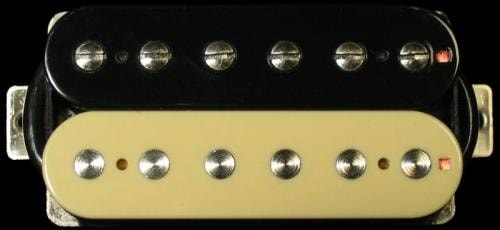 Suhr Doug Aldrich Bridge Humbucker (53mm)