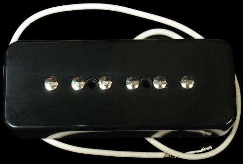 Suhr S90 Bridge Pickup