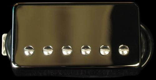 Suhr SSV Bridge Humbucker (50mm)