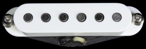 Suhr V60 Single-Coil Neck Pickup