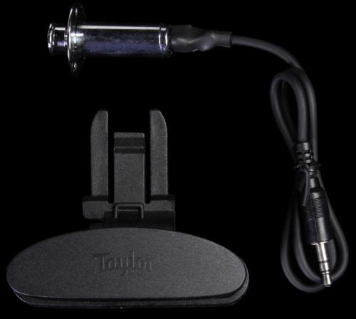 Taylor ES-Go Magnetic Soundhole Pickup