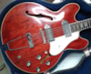 1967 Epiphone Casino Cherry, Excellent, Original Hard, Call For Price!